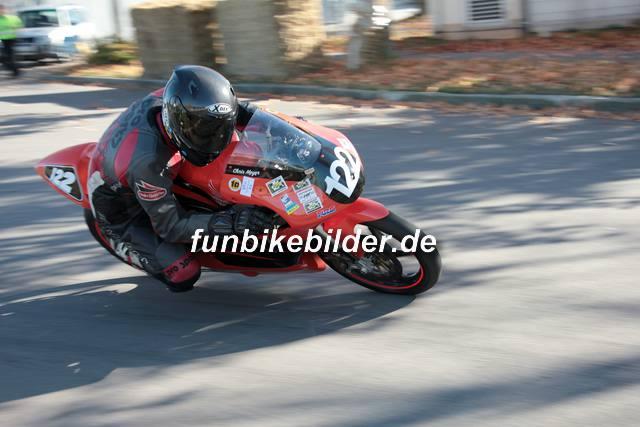 Classic Cup Reinsdorf 2017_0247
