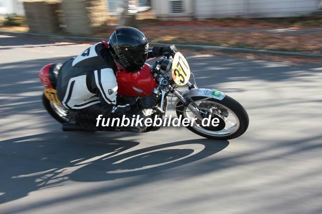 Classic Cup Reinsdorf 2017_0249