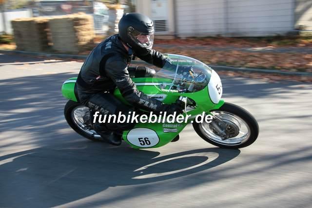 Classic Cup Reinsdorf 2017_0251