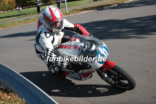 Classic Cup Reinsdorf 2017_0257