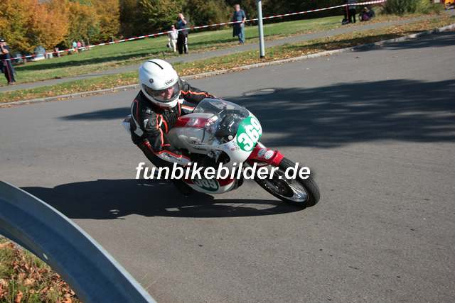 Classic Cup Reinsdorf 2017_0258