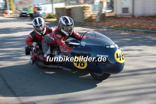 Classic Cup Reinsdorf 2017_0282