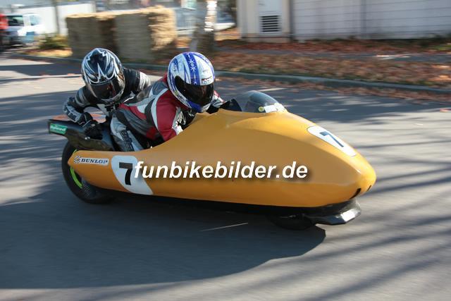Classic Cup Reinsdorf 2017_0283