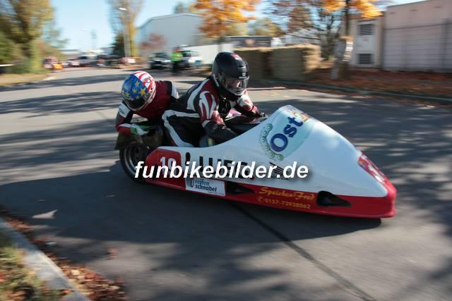 Classic Cup Reinsdorf 2017_0284