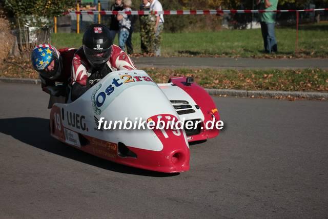 Classic Cup Reinsdorf 2017_0285