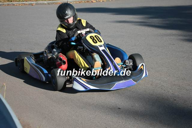 Classic Cup Reinsdorf 2017_0290
