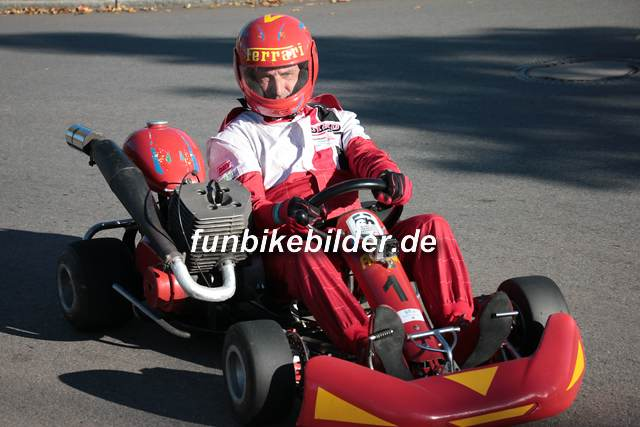 Classic Cup Reinsdorf 2017_0298