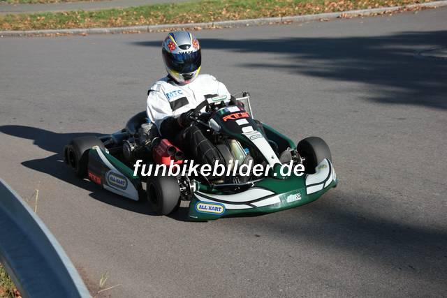 Classic Cup Reinsdorf 2017_0300