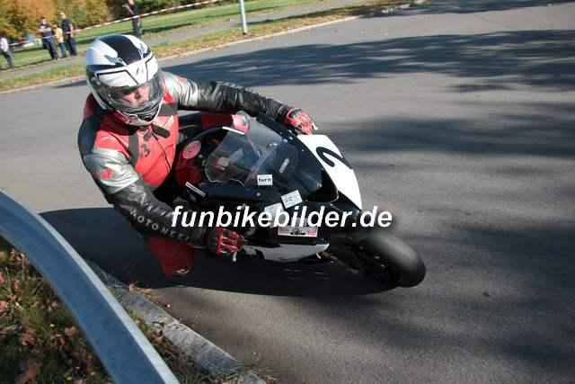 Classic Cup Reinsdorf 2017_0321
