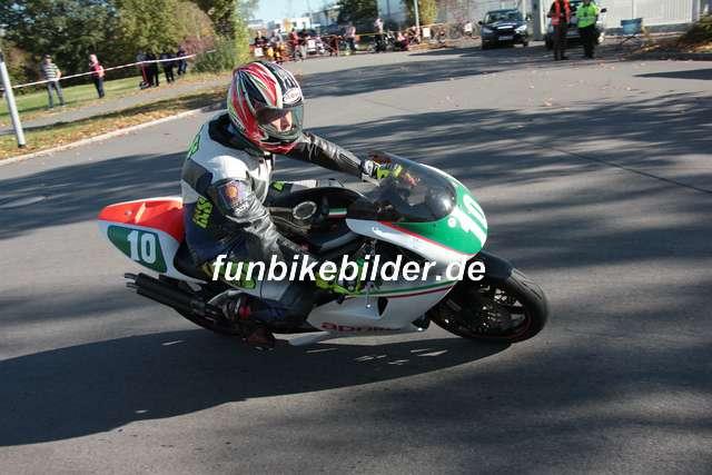 Classic Cup Reinsdorf 2017_0324