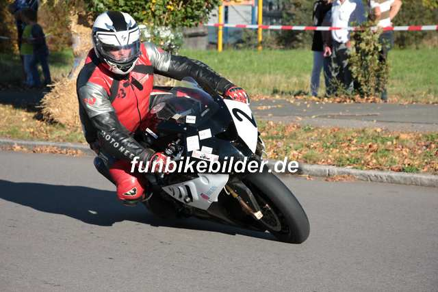 Classic Cup Reinsdorf 2017_0343