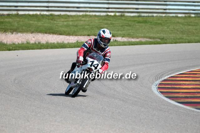 Classic-Einstellfahrten-Sachsenring-2020-Bild-_001