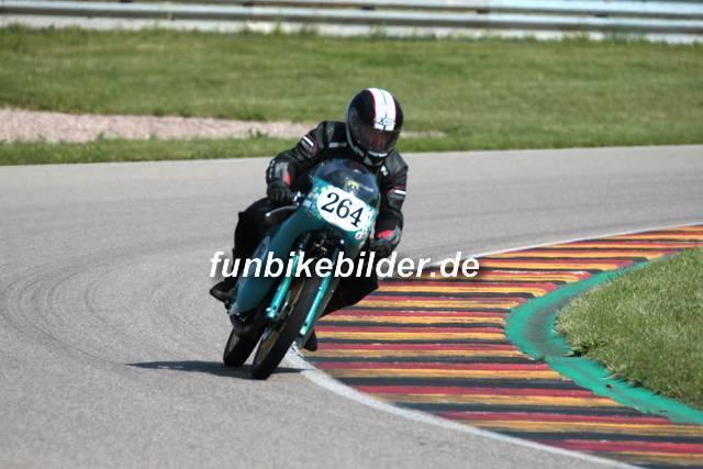 Classic-Einstellfahrten-Sachsenring-2020-Bild-_002