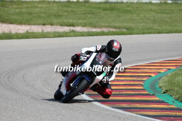 Classic-Einstellfahrten-Sachsenring-2020-Bild-_004
