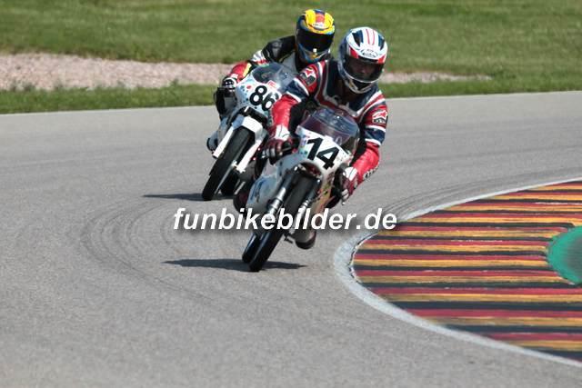 Classic-Einstellfahrten-Sachsenring-2020-Bild-_006