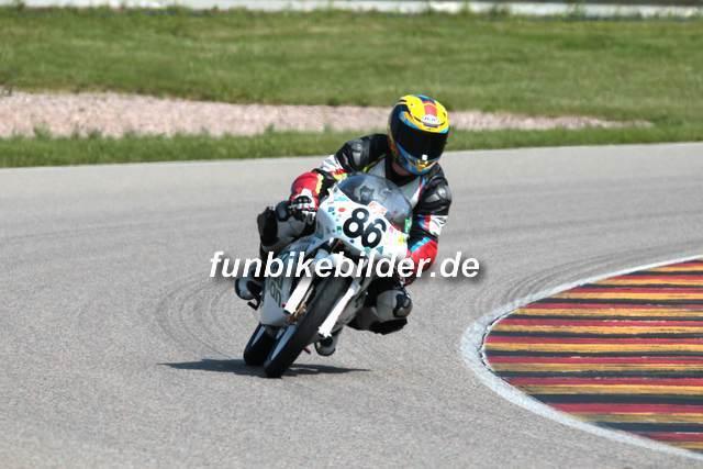 Classic-Einstellfahrten-Sachsenring-2020-Bild-_007