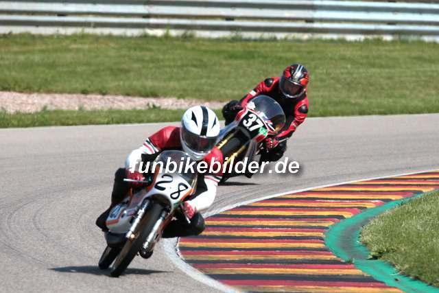 Classic-Einstellfahrten-Sachsenring-2020-Bild-_008