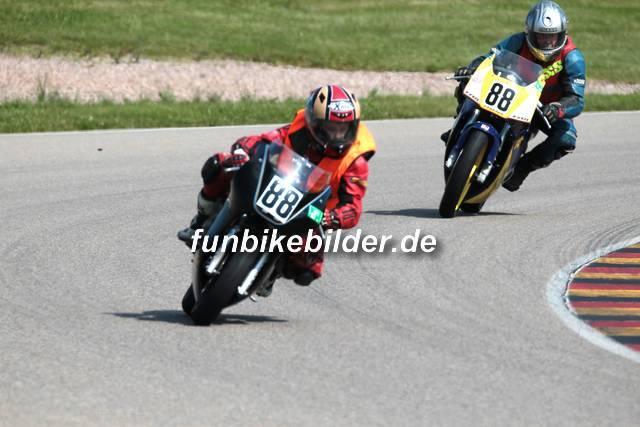 Classic-Einstellfahrten-Sachsenring-2020-Bild-_009