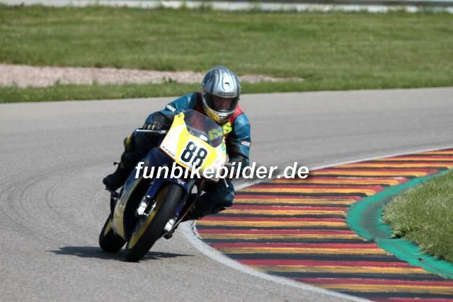 Classic-Einstellfahrten-Sachsenring-2020-Bild-_010