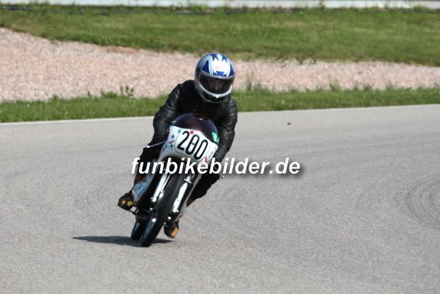 Classic-Einstellfahrten-Sachsenring-2020-Bild-_011