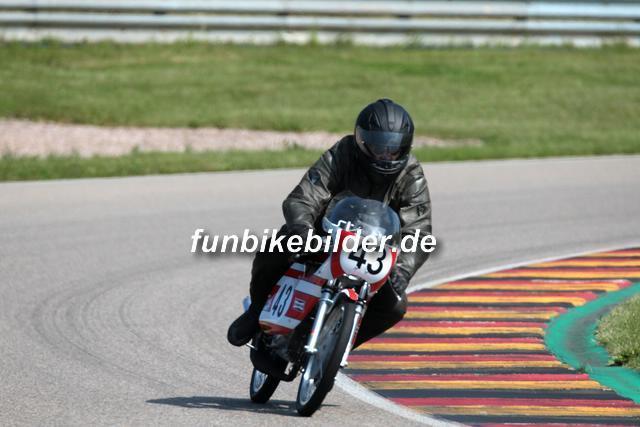 Classic-Einstellfahrten-Sachsenring-2020-Bild-_012