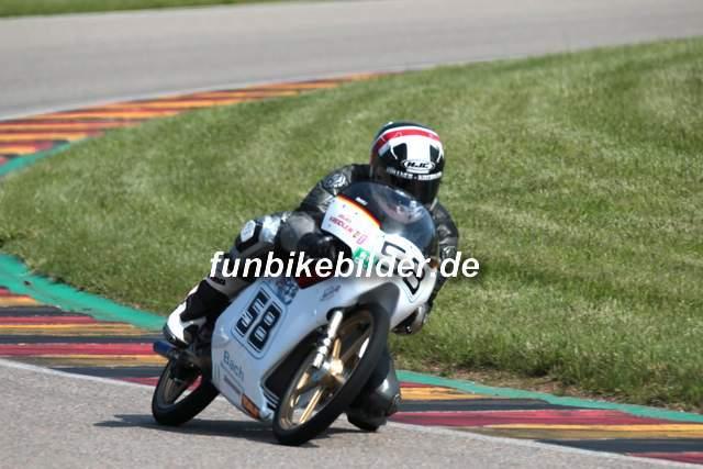 Classic-Einstellfahrten-Sachsenring-2020-Bild-_013