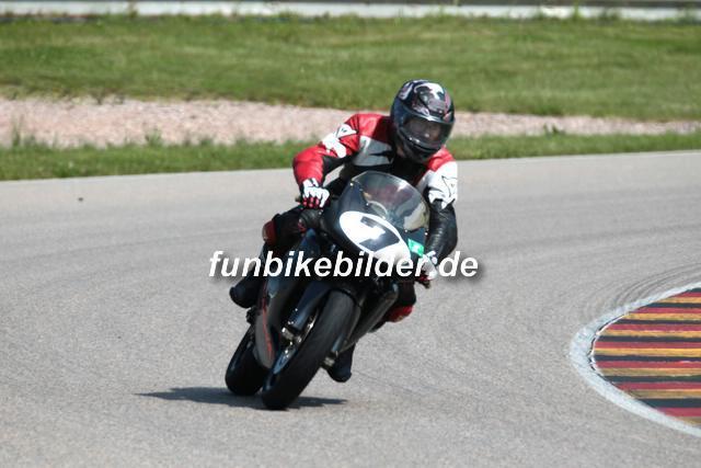 Classic-Einstellfahrten-Sachsenring-2020-Bild-_014