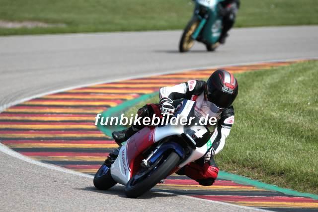 Classic-Einstellfahrten-Sachsenring-2020-Bild-_015