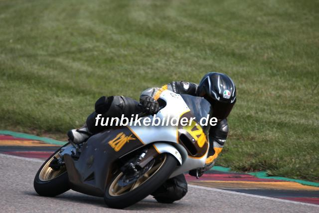 Classic-Einstellfahrten-Sachsenring-2020-Bild-_016