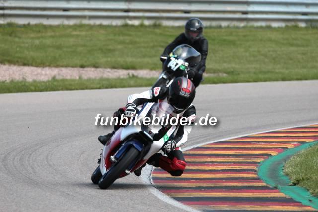 Classic-Einstellfahrten-Sachsenring-2020-Bild-_018