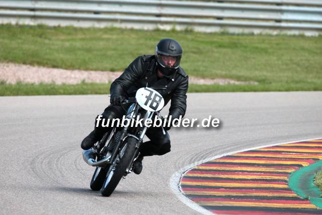 Classic-Einstellfahrten-Sachsenring-2020-Bild-_019