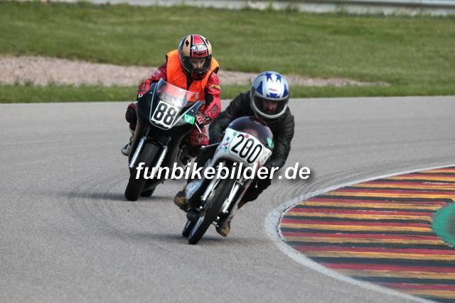 Classic-Einstellfahrten-Sachsenring-2020-Bild-_020