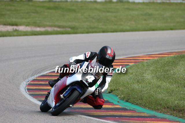 Classic-Einstellfahrten-Sachsenring-2020-Bild-_022