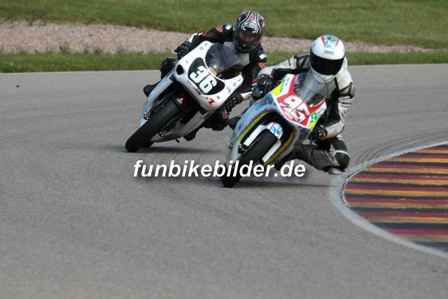 Classic-Einstellfahrten-Sachsenring-2020-Bild-_023