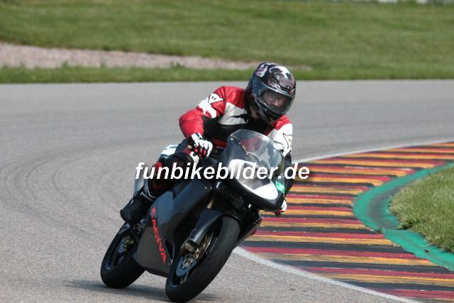 Classic-Einstellfahrten-Sachsenring-2020-Bild-_024