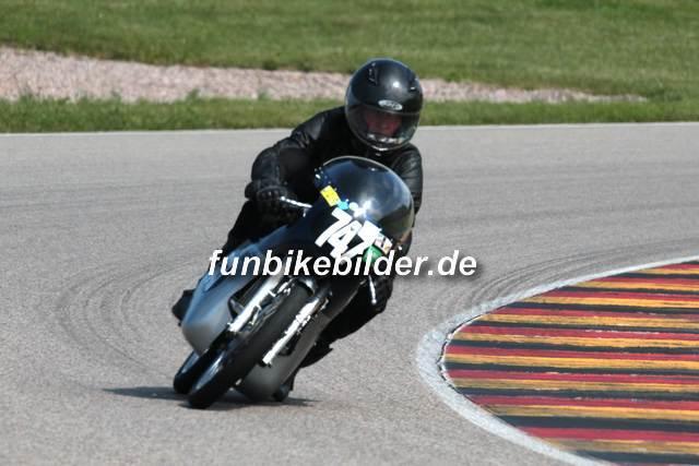 Classic-Einstellfahrten-Sachsenring-2020-Bild-_025