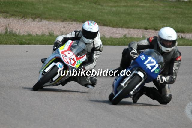 Classic-Einstellfahrten-Sachsenring-2020-Bild-_026