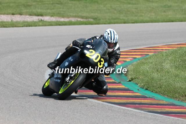 Classic-Einstellfahrten-Sachsenring-2020-Bild-_029
