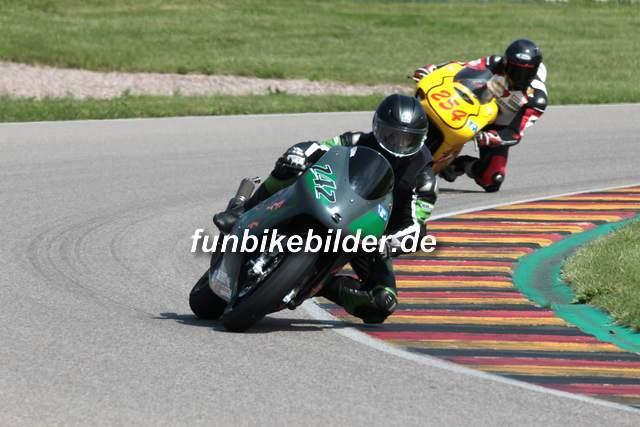 Classic-Einstellfahrten-Sachsenring-2020-Bild-_031