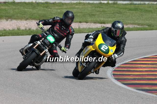 Classic-Einstellfahrten-Sachsenring-2020-Bild-_032