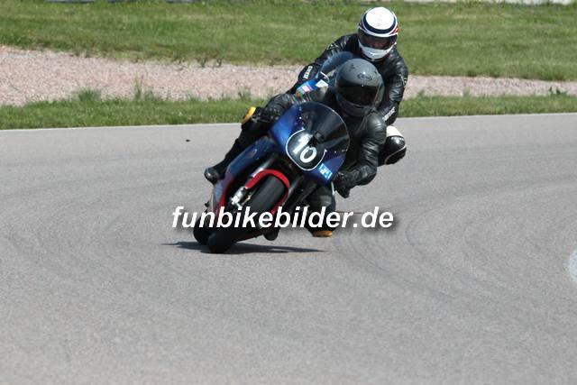 Classic-Einstellfahrten-Sachsenring-2020-Bild-_033