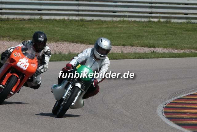 Classic-Einstellfahrten-Sachsenring-2020-Bild-_036