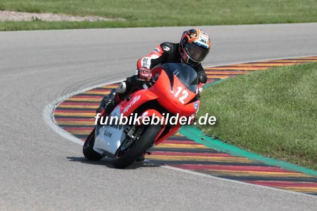 Classic-Einstellfahrten-Sachsenring-2020-Bild-_037