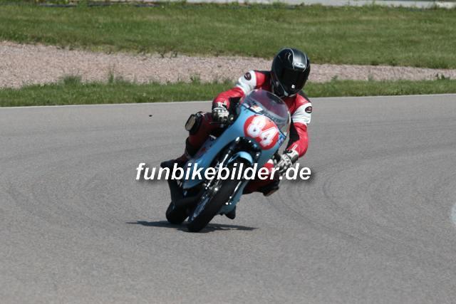 Classic-Einstellfahrten-Sachsenring-2020-Bild-_038