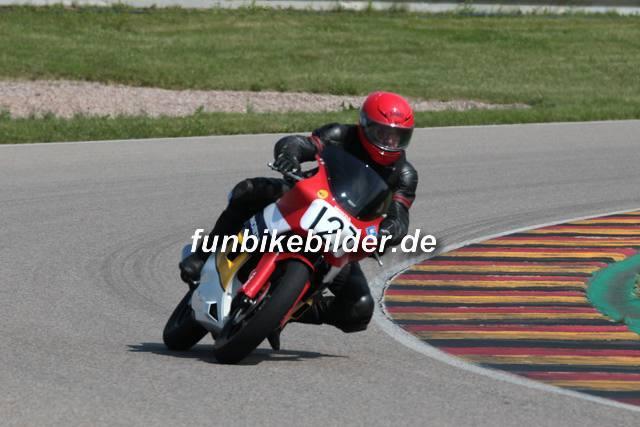 Classic-Einstellfahrten-Sachsenring-2020-Bild-_039