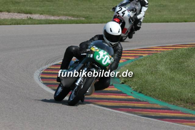 Classic-Einstellfahrten-Sachsenring-2020-Bild-_041