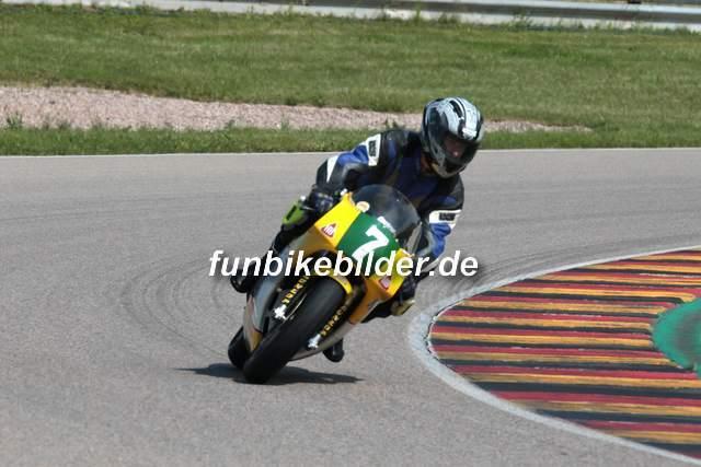 Classic-Einstellfahrten-Sachsenring-2020-Bild-_043
