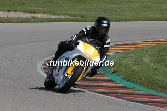 Classic-Einstellfahrten-Sachsenring-2020-Bild-_044