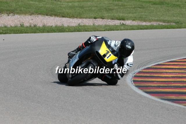 Classic-Einstellfahrten-Sachsenring-2020-Bild-_045