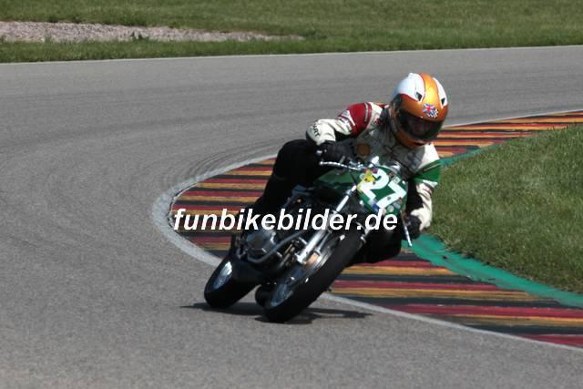 Classic-Einstellfahrten-Sachsenring-2020-Bild-_046